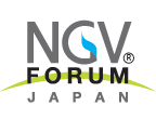 Natural Gas Vehcle Forum JAPAN